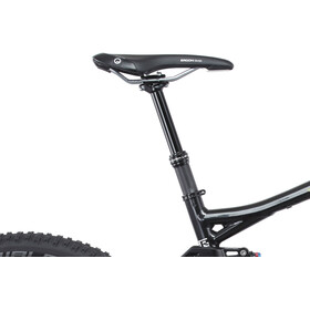 "VOTEC VM Pro - All Mountain Fullsuspension 27.5"" - black"